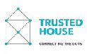 trusted house